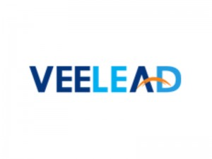 Veelead Solutions - SharePoint Consulting
