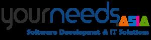 yourneeds.asia - Web Application development