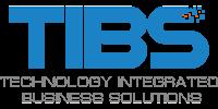 TIBS SOFTWARE - mobile application development