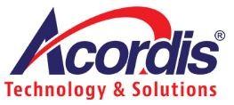 Acordis International - Managed IT Services