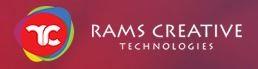 Rams Creative Technologies - Digital Marketing
