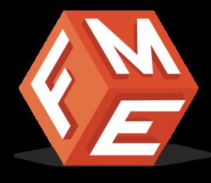 FME Extensions - Magento custom website development