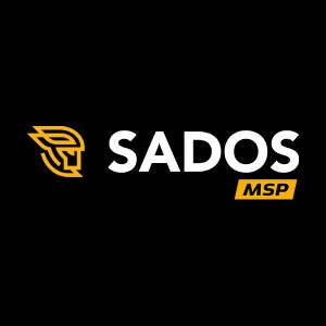 SADOS - Full Service IT Solutions
