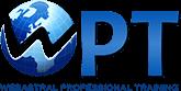 Webastral Professional Training- IT Industrial training