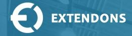 Extendons - Woocommerce & WordPress Plugins
