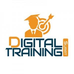 Digital Training Surat -  SEO training institute