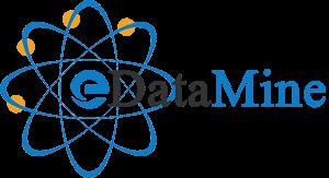 EDataMine - Data Entry Services