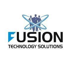 Fusion Technology solutions - Digital Marketing