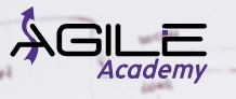 Agile Academy - Training and Live IT Project training Center