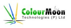 Colour Moon - Mobile Game and Website Developers