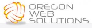 Oregon Web Solutions - Digital Marketing