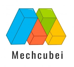 Mechcubei Solution Pvt.Ltd