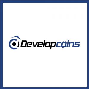 Developcoins - Cryptocurrency Development Company