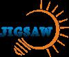 TheJigsaw - Video Production Company
