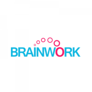 Brainwork Technologies - Digital Marketing Agency