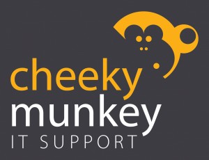 Cheeky Munkey - IT Support Services