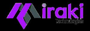 Miraki Technologies - Web Design & Development
