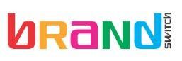 BrandSwitch - Digital Marketing