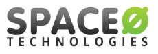 Space-O Technologies - Mobile App Development
