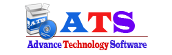 Ayush Tech Software - eMail and Data Recovery