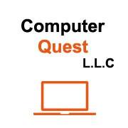 Computer Quest LLC - Laptop Rental in Dubai UAE
