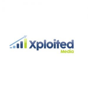 Xploited Media - Digital Marketing