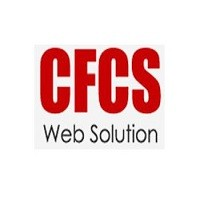 CFCS - Software Development