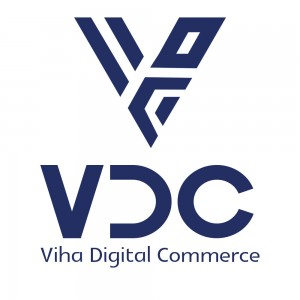 Viha Digital Commerce - eCommerce web development