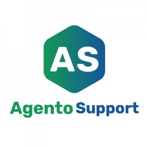 Agento Support - Magento website support