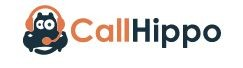 CallHippo - VoIP Service Provider