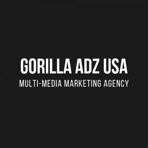 Gorilla ADZ USA - Mobile digital billboards