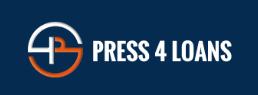 Press 4 Loans