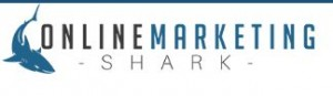 Online Marketing Shark - Web design and SEO