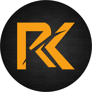 RK Software Solutions - eCommerce Web Development Company
