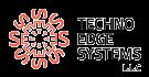 Techno Edge System