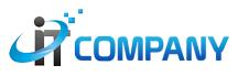 Web Development Company - itcompanyindia.in