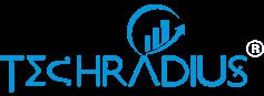 Techradius Hitech - Mobile App Development