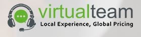Virtual Team - IT Outsourcing