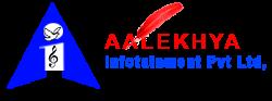 Aalekhya Infotainment Pvt Ltd.,