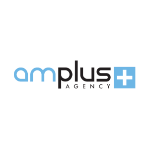Amplus Agency - Digital marketing