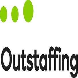 OutStaffing Inc