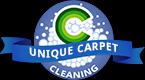 Unique Carpet Cleaning  Ringwood