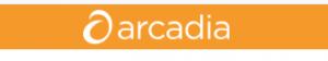 Arcadia Corporate Merchandise Ltd - Branded Promotional Items