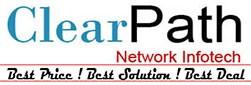 Clearpath Network Infotech