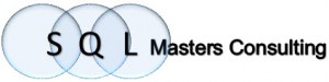 SQL Masters Consulting