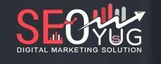 SEOYug - Digital Marketing Company
