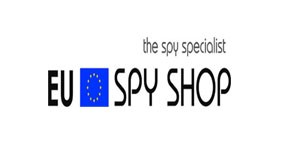 Spy Gadgets and Equipment – Best Place to Buy Online