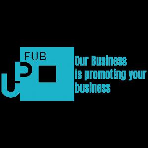 Upfub Digital Marketing