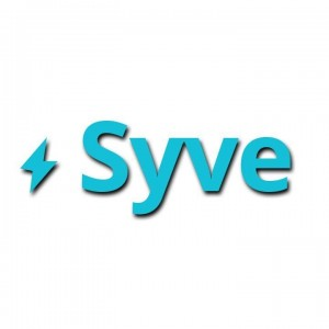 Syve Limited