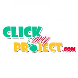 clickmyproject